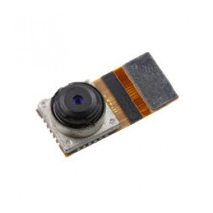 Camera Module with Flex Cable For iPhone 3G