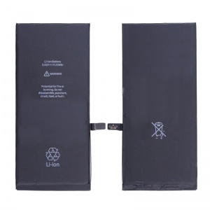 Replacement Battery For iPhone 7