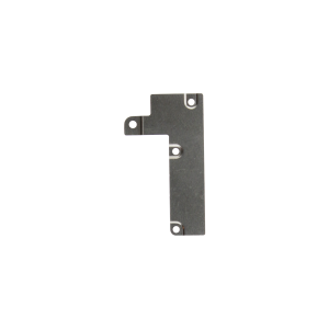 Display Flex Bracket For iPhone 7