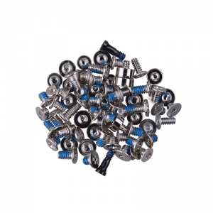 Complete Screw Set For iPhone 7