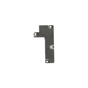 Display Flex Bracket For iPhone 7 Plus