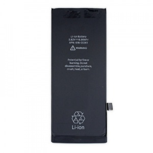 Replacement Battery For iPhone 8