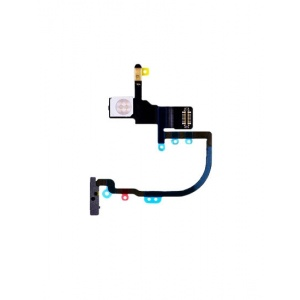 Power Button Flex Cable For iPhone XS Max