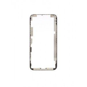 Frame Without Glue For iPhone XS Max