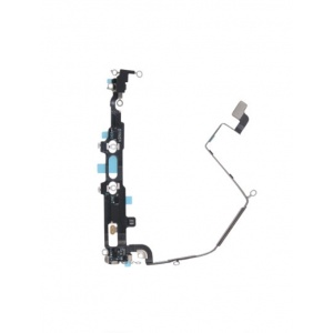 Wifi Long Antenna Flex Cable for iPhone XS Max (Loud Speaker Antenna Flex)