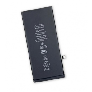 Replacement Battery For iPhone XR (Zero-Cycle)