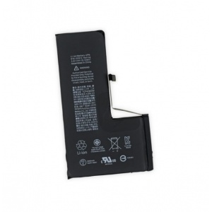 Replacement Battery For iPhone XS (Zero-Cycle)