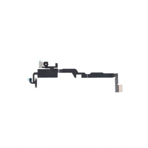 Proximity Light Sensor Flex Cable For iPhone XS