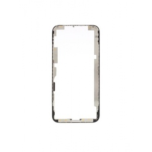 Frame Without Glue For iPhone XS