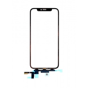 Digitizer for iPhone XS ( Premium Quality )