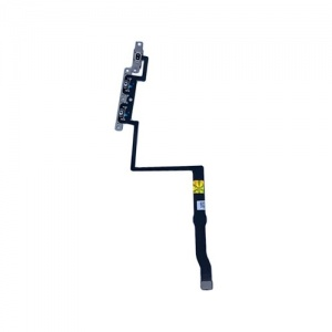 Volume Button Flex Cable For iPhone 11 Pro