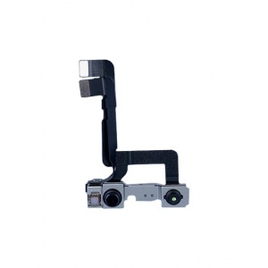 Front Camera for iPhone 11 Pro Max