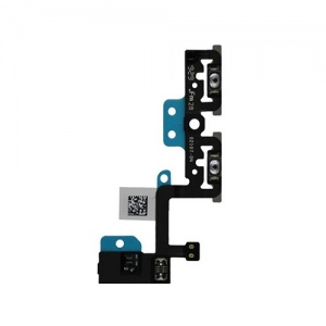 Volume Button Flex Cable For iPhone 11 Pro Max