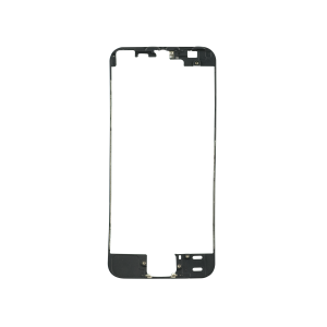 LCD Bracket For iPhone SE (Black)