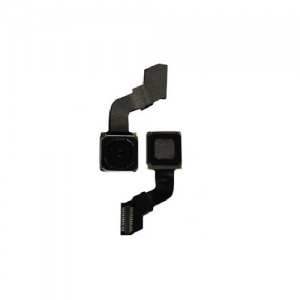 Rear Camera with Flex Cable For iPod Touch 5