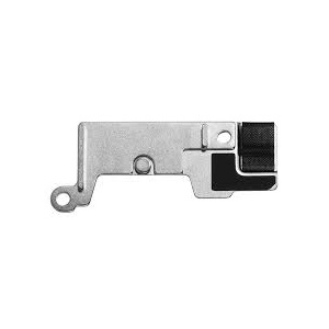 Home Button Bracket For iPhone 6s Plus