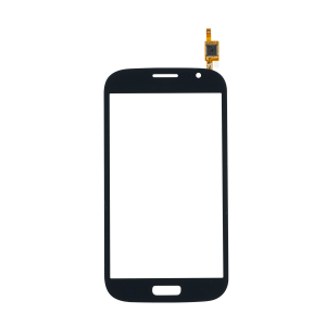 Touch Screen Digitizer (Black) For Samsung Galaxy Grand Duos i9082