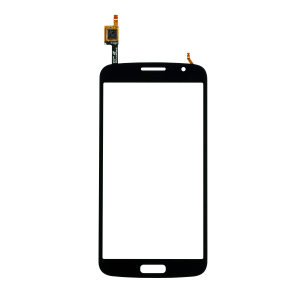 Touch Screen Digitizer (Black) For Samsung Galaxy Grand 2
