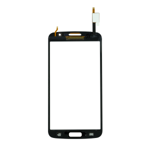 Touch Screen Digitizer (White) For Samsung Galaxy Grand 2