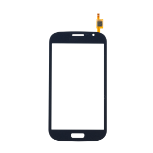 Touch Screen Digitizer (Black) For Samsung Galaxy Grand Neo i9060 i9062