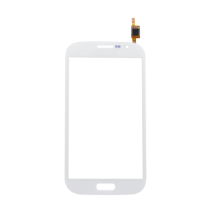 Touch Screen Digitizer (White) For Samsung Galaxy Grand Neo i9060 i9062