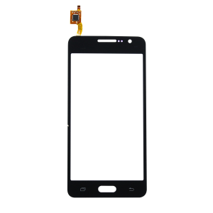 Touch Screen Digitizer (Gray) For Samsung Galaxy Grand Prime