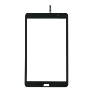 LCD and Digitizer For Samsung Galaxy Tab Pro 8.4 T320 (Black)
