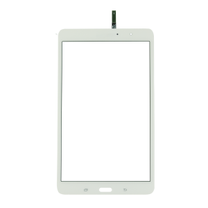 LCD and Digitizer For Samsung Galaxy Tab Pro 8.4 T320 (White)