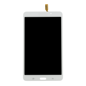 Display Assembly - White For Samsung Galaxy Tab 4 7.0 T230