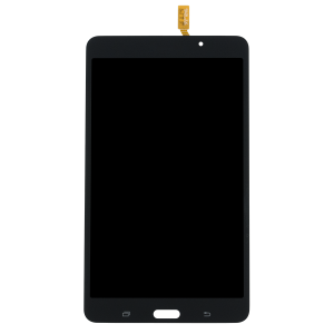 Display Assembly - Black For Samsung Galaxy Tab 4 7.0 T230