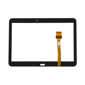 Touch Screen Digitizer For Samsung Galaxy Tab 4 10.1 (Black)