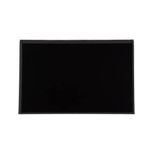 LCD Screen For Samsung Galaxy Tab 4 10.1