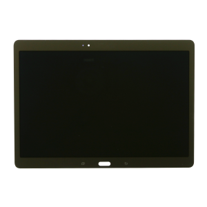 Display Assembly - Titanium Bronze For Samsung Galaxy Tab S 10.5