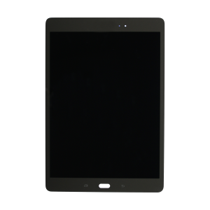 Display Assembly For Samsung Galaxy Tab A 9.7 T550 (Smoky Titanium)