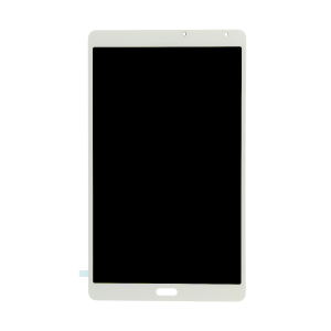 LCD and Digitizer (White) For Samsung Galaxy Tab S 8.4 T700