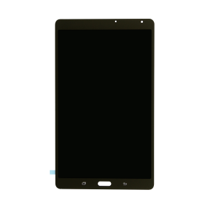 LCD and Digitizer - Brown For Samsung Galaxy Tab S 8.4 T700
