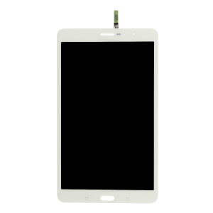 LCD and Digitizer (White) For Samsung Galaxy Tab Pro 8.4 T321