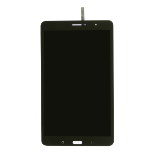 LCD and Digitizer (Black) For Samsung Galaxy Tab Pro 8.4 T321