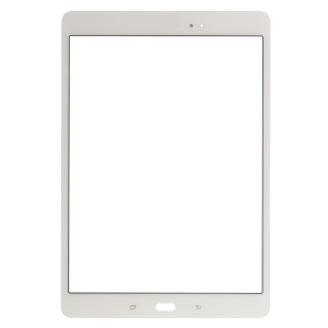 Touch Screen Digitizer For Samsung Galaxy Tab A 9.7 T550 (White)