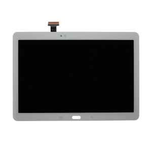 LCD Screen and Digitizer - White For Samsung Galaxy Tab Pro 10.1