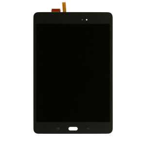 Display Assembly For Samsung Galaxy Tab A 8.0 P350 (Smoky Titanium)