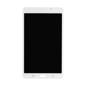 T280 Display Assembly For Samsung Galaxy Tab A 7 inch (2016) (White)