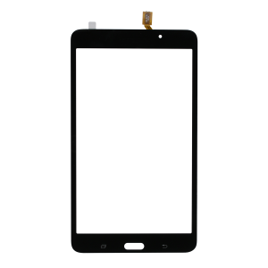 Touch Screen Digitizer For Samsung Galaxy Tab 4 7.0 T230 - Black