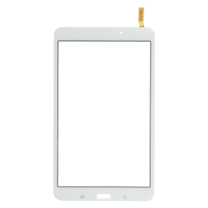 Touch Screen Digitizer For Samsung Galaxy Tab 4 8.0 T330  - White