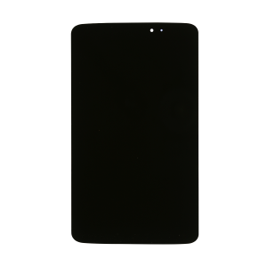 Display Assembly (LCD and Touch Screen) (Black) For LG G Pad 8.3 V500