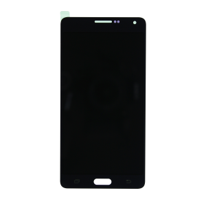 Display Assembly (LCD and Touch Screen) (Black) For Samsung Galaxy A7