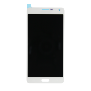 Display Assembly (LCD and Touch Screen) (White) For Samsung Galaxy A7