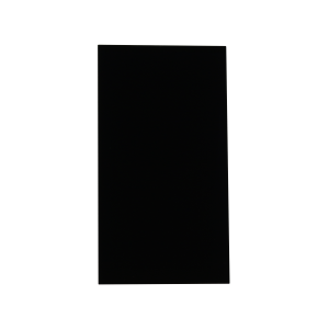 Display Assembly For HTC One M9 Plus (LCD and Touch Screen)