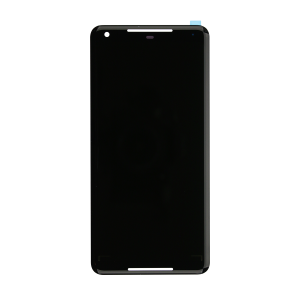 Display Assembly For Google Pixel 2 XL