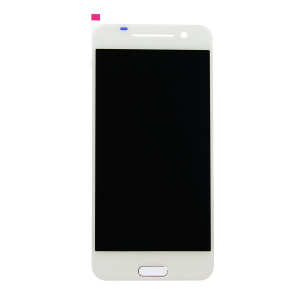 Display Assembly For HTC One A9 (LCD and Touch Screen) (White)